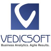 Vedicsoft