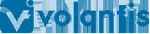 Volantis Technologies