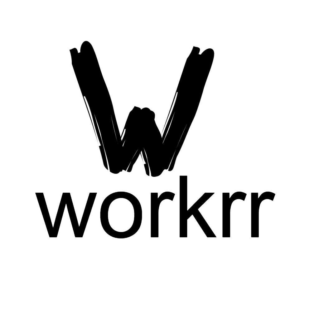 InnovSourceService