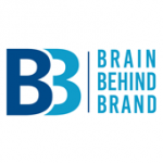 Brain-Behind-Brand