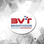 BrightvisionTechnosoft