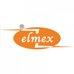 Elmex-Electric