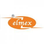 Elmex-Electric