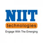 NIIT-Tech