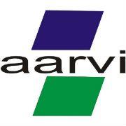 Aarvi Encon Pvt. Ltd.