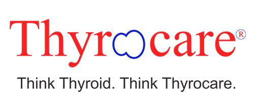 Thyrocare Technologies Ltd