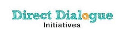 Direct Dialogue Initiatives