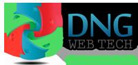 DNG WEB TECH
