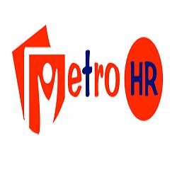 Metro HR Consultancy