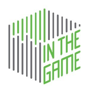 InTheGame Analytics Pvt Ltd