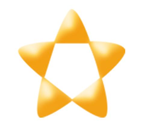 OsmosysSoftwareSolutions