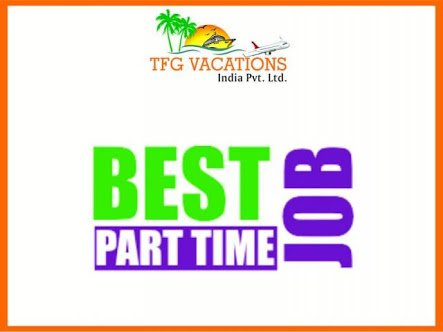 TFG Vacations India Pvt. Ltd