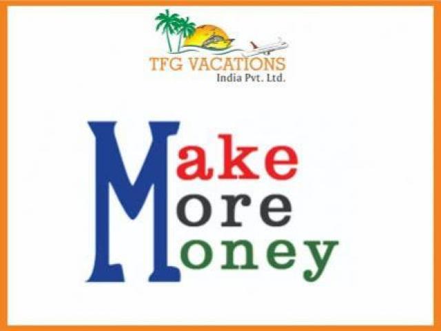 tfg vaccations