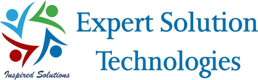 Expert Solution Technologies
