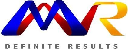 MNR Solutions Private Limited