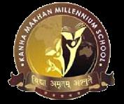 KANHA MAKHAN MILLENNIUM SCHOOL