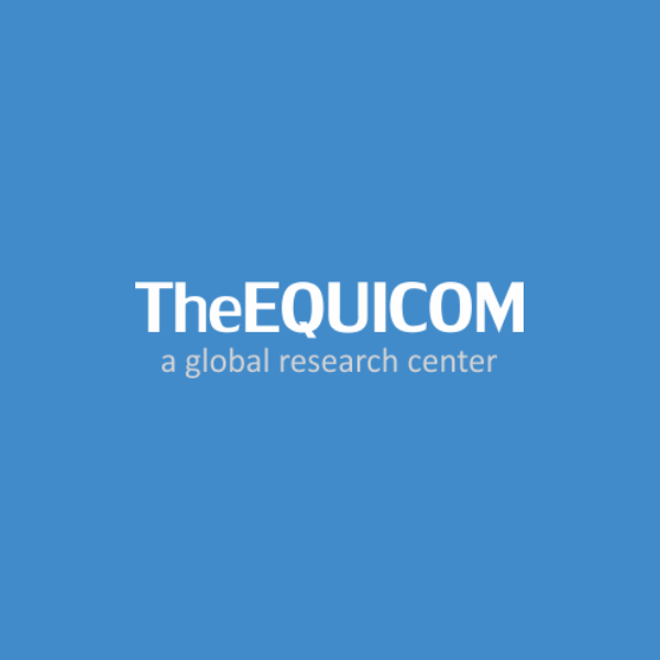 The Equicom Financial Research Private Limited