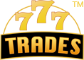 777 Trades Research Services