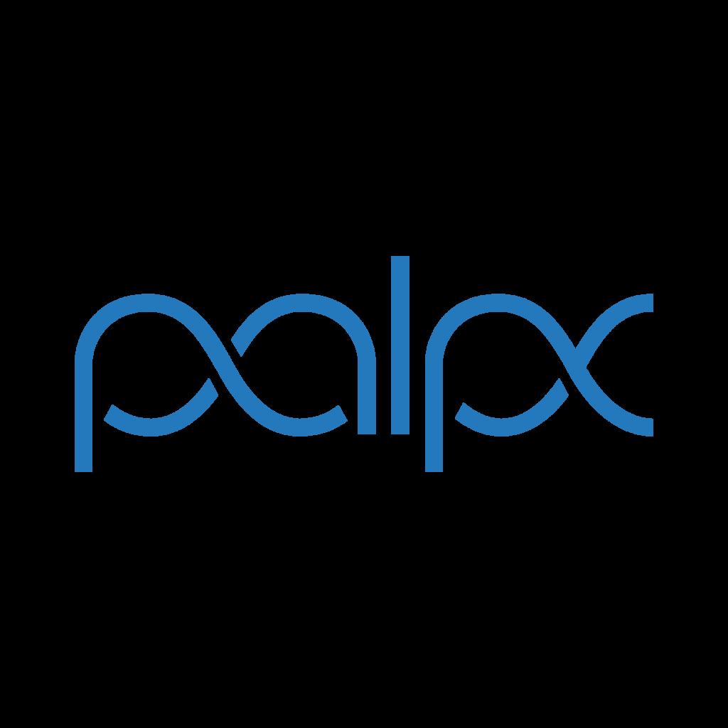 Palpx Technologies