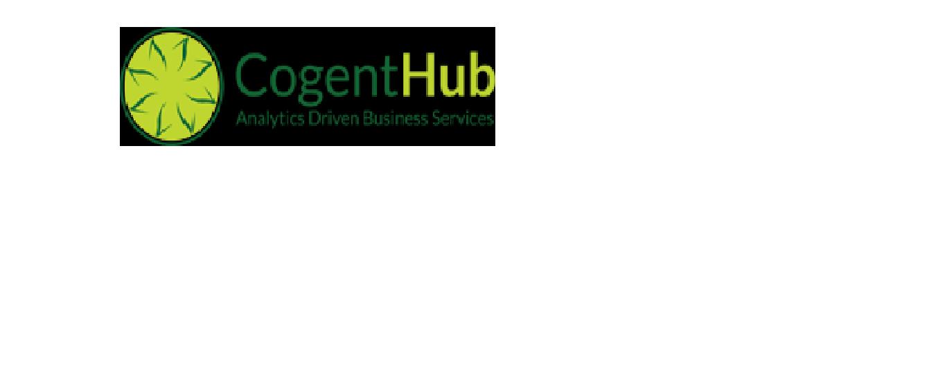 Cogenthub Pvt Ltd