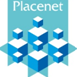 Placenet Consultants Private Limited