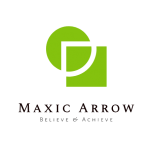 Maxic Arrow
