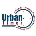 Urban Timer eCommerce Solutions Pvt Ltd.