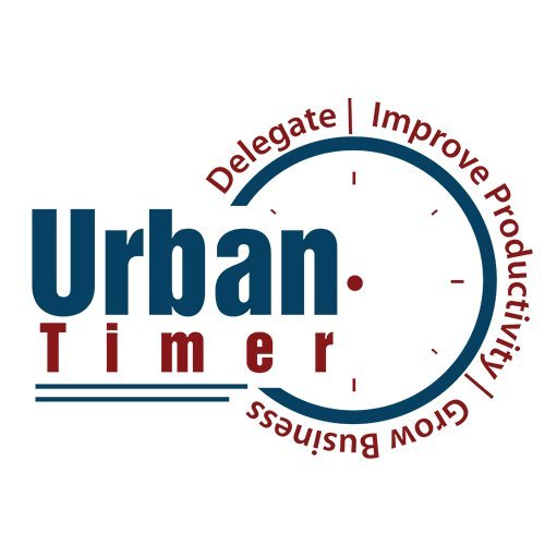 Urban Timer eCommerce Solutions Pvt Ltd.