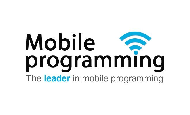 Mobile Programming India Pvt Ltd