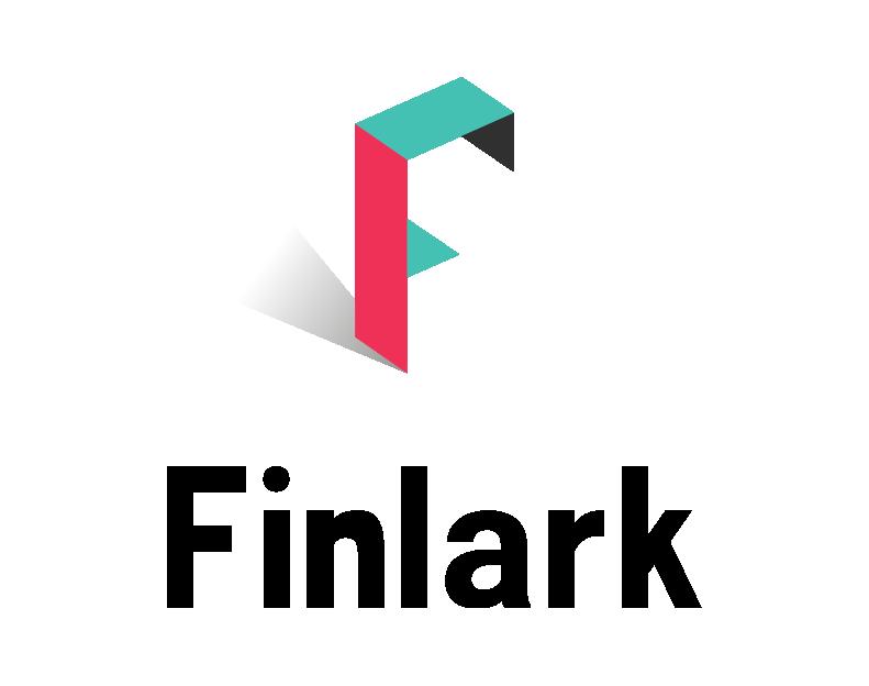 Finlark Technologies