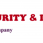 Lion security and Indian services