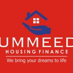UmmeedHousingFinance