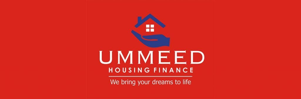 Ummeed Housing Finance Pvt. Ltd.