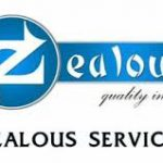 ZealousServices