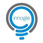 Innogle Technologies India (PVT) LTD