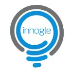 Innogle Technologies India (PVT) LTD