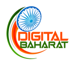 DigitalBaharat