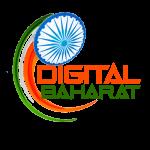 DigitalBaharat