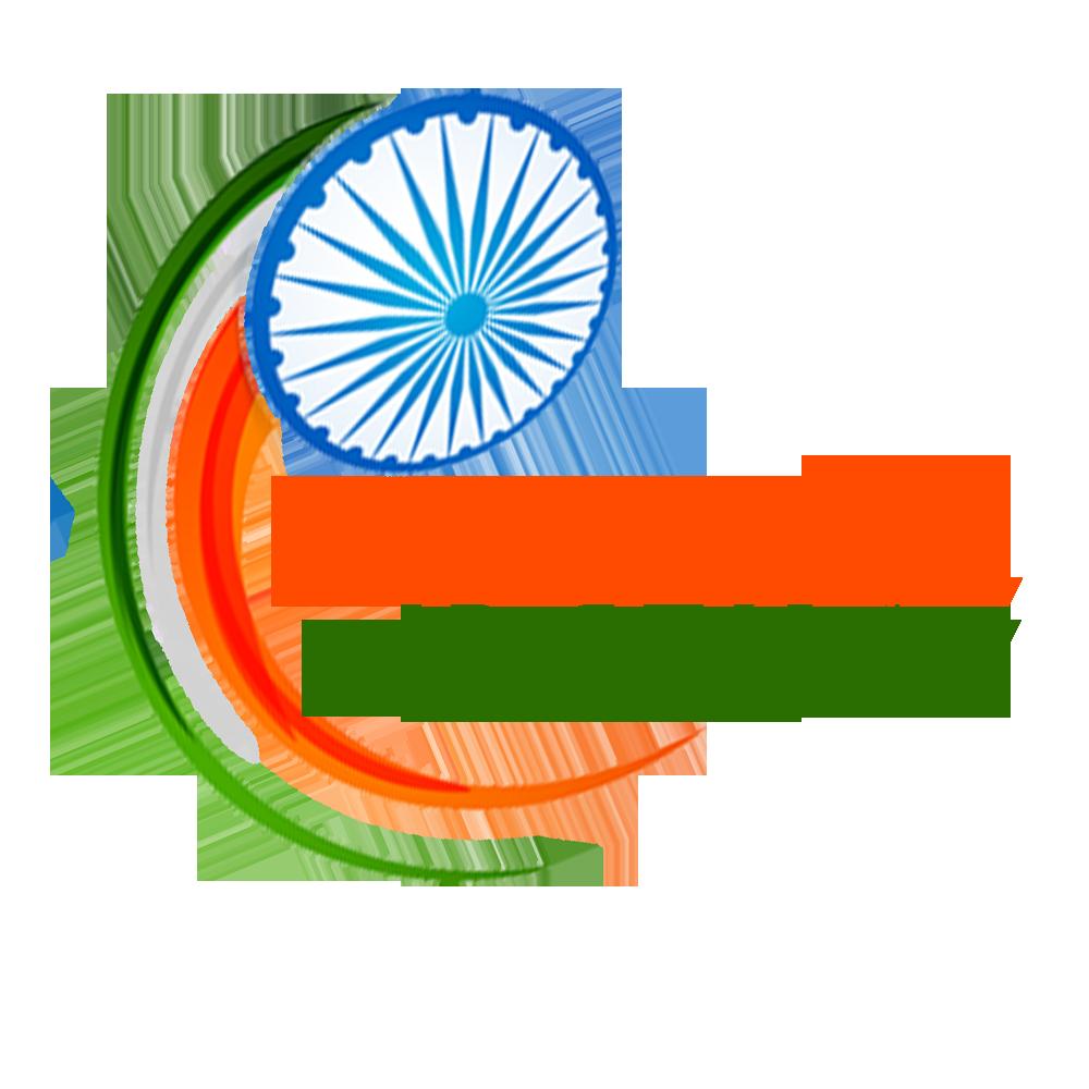 Digital Baharat