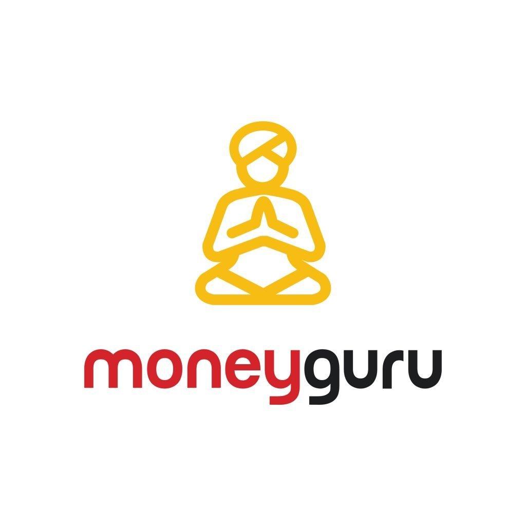 Moneyguru