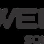 Weblink Solutions