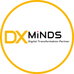 DxMindsInnovation