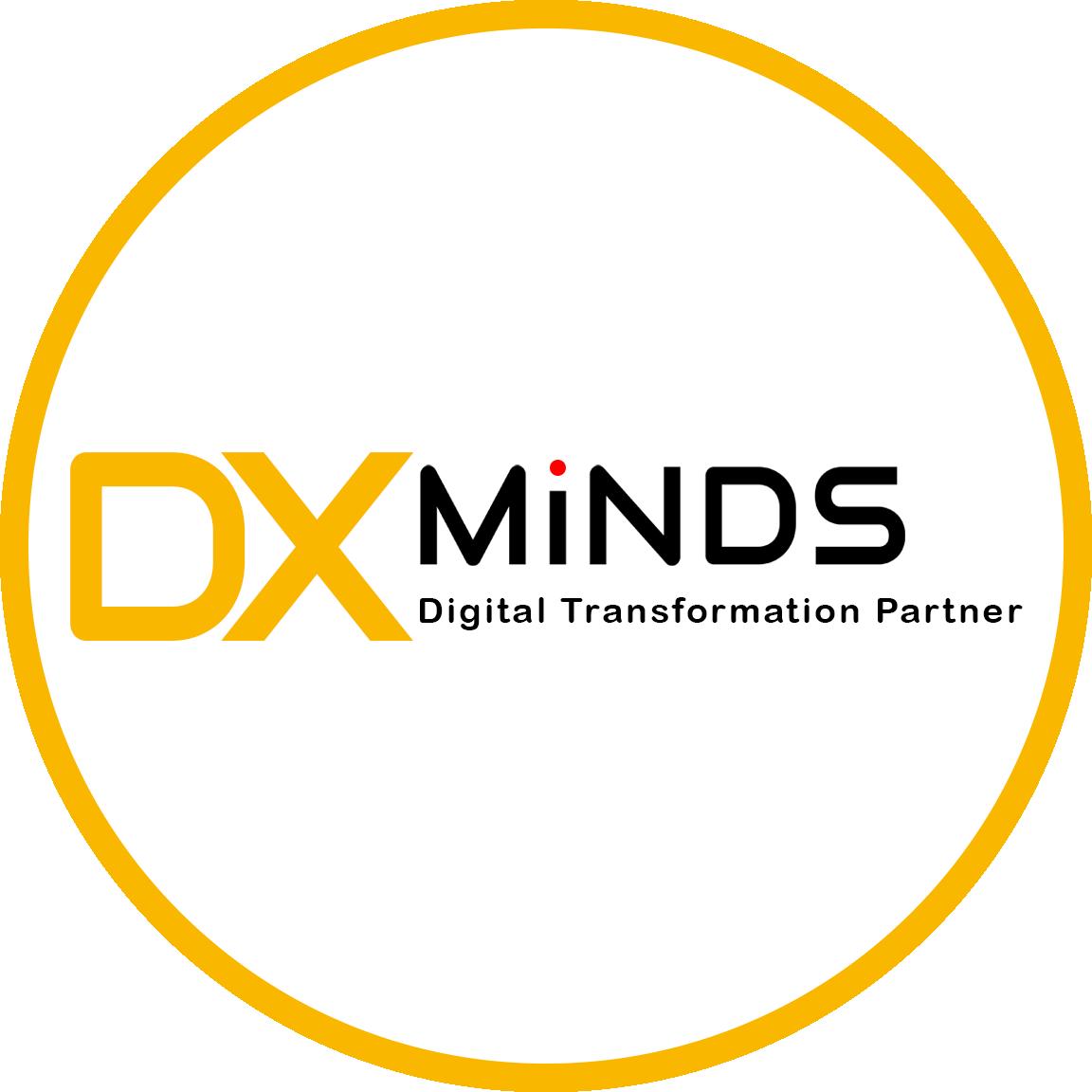DxMindsInnovation