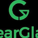 ClearGlass Analytics