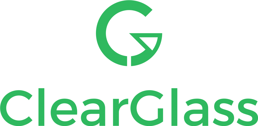 ClearGlass Analytics