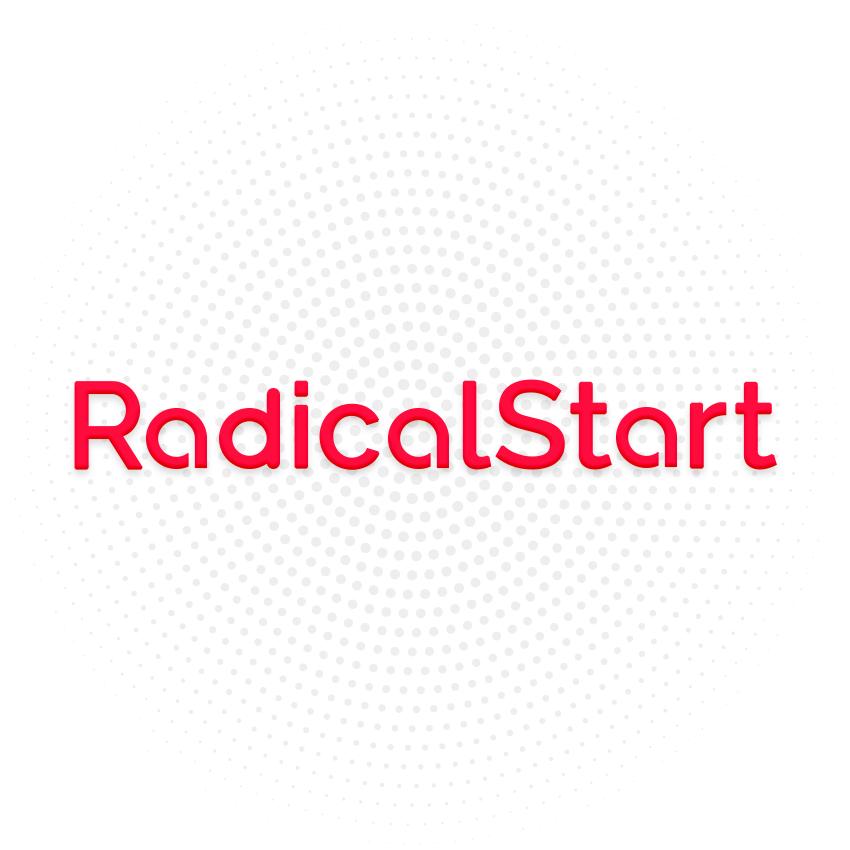 RadicalStartInfoLab