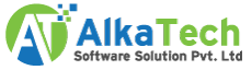 AlkatechSoftwareSolution