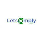 LetsComply