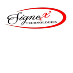 SignexTechnologies