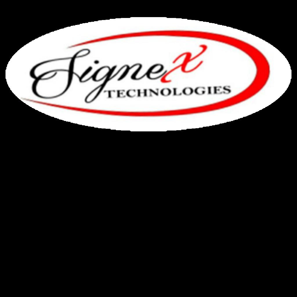 SignexTechnologies